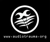 Audiotrauma