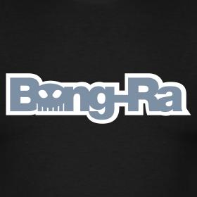 Bong-Ra